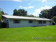 22526 Se 62nd Avenue Hawthorne FL, 32640