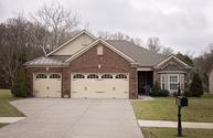 212 Meandering Lebanon TN, 37090