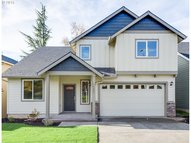 14283 Se 139th Ave Happy Valley OR, 97015