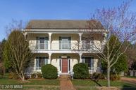28797 Outram Street Easton MD, 21601