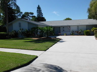 4145 Prestwick Ct North Fort Myers FL, 33903