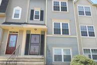 21 Dove Tree Court Indian Head MD, 20640