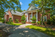 4210 Sweet Gum Crossing North Charleston SC, 29420