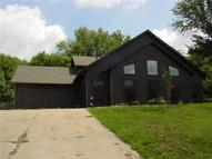 6396 Rock Creek Drive Ozawkie KS, 66070