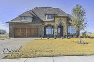 1401 Coyote Court Gunter TX, 75058