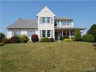 1920 Fox Hollow Ln Easton PA, 18040