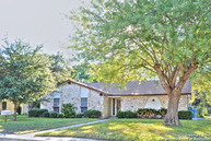3723 Hauck Dr Kirby TX, 78219