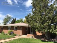 1303 23rd Ave Ct Greeley CO, 80634