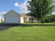 805 Country Club Ct Platteville WI, 53818