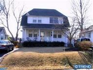 155 W Maple Ave Morrisville PA, 19067