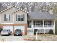 55 Melivy Ct Jefferson GA, 30549
