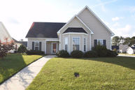 3600 Fescue Drive Greenville NC, 27834