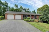 450 Mount Rock Newville PA, 17241