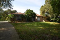 654 Needlerush Road Port Orange FL, 32127