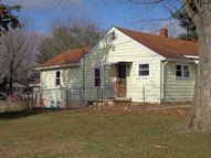 620 Canal St Worthington IN, 47471