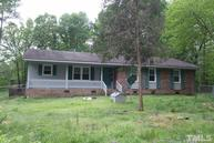 459 Forest Hills Drive Henderson NC, 27537