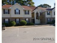 3007c Mulberry Lane C Greenville NC, 27858