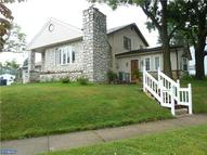 2816 Carnation Ave Willow Grove PA, 19090