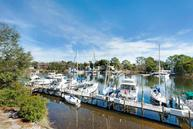 300 Yacht Club Drive Unit 08 Niceville FL, 32578