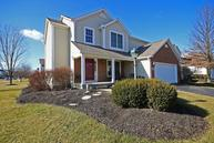 7312 Summerfield Drive Lewis Center OH, 43035