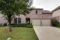 13220 Fieldstone Road Fort Worth TX, 76244