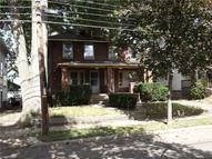 1149/1151 Carey Ave Akron OH, 44314