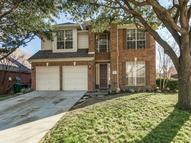 1821 Honey Mesquite Lane Flower Mound TX, 75028