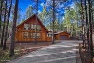 6940 Buck Springs Road Pinetop AZ, 85935