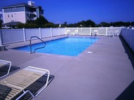 116 Salter Path Road Unit #101 Atlantic Beach NC, 28512