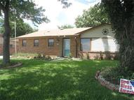 413 Arizona Street Sherman TX, 75090