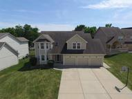 18505 Concord Circle Independence MO, 64058