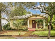 6224 Ne 31st Ave Portland OR, 97211