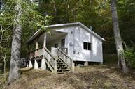 258 Hanging Tree Road Stout OH, 45684