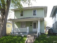 439 E Wildwood Avenue Fort Wayne IN, 46806