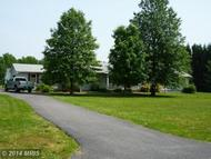 836 Wrights Neck Road Centreville MD, 21617