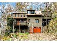 36 Mayflower Drive Asheville NC, 28804