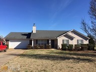 1312 Princess Dr 39 Winder GA, 30680