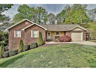 301 Bayberry Drive Kingsport TN, 37663