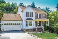 9716 Gunston Hall Road Fredericksburg VA, 22408