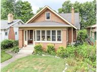 322 North Ridgeview Drive Indianapolis IN, 46219