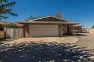 26824 Sheffield Lane Helendale CA, 92342