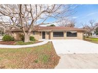 201 Taylor Street Hutto TX, 78634