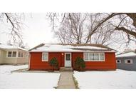 1524 Roosevelt Avenue Red Wing MN, 55066