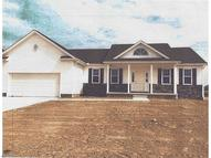 10335 Carrousel Woods Dr New Middletown OH, 44442