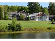 282 Cherry Valley Road Gilford NH, 03249