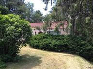 24 Baldwin Av Fort Edward NY, 12828