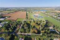 119 Newlight Ln Bridgehampton NY, 11932