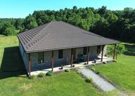 4388 Yeaman Rd Caneyville KY, 42721