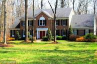 12631 Waterspout Court Owings Mills MD, 21117