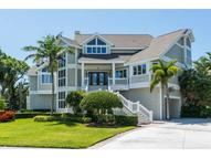 860 Point Seaside Drive Crystal Beach FL, 34681